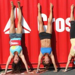 handstand-holds-trojan-crossfit-amrap-double-squat-wall-balls-weighted-sit-ups-150x150
