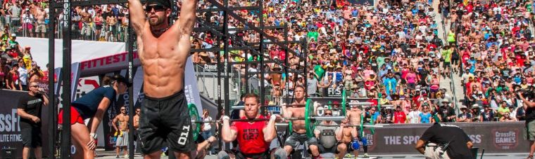 Games2012_RichFroning_Fran