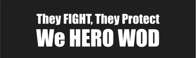 AHG-They-Fight-They-Protect-We-HERO-WOD-LOGO
