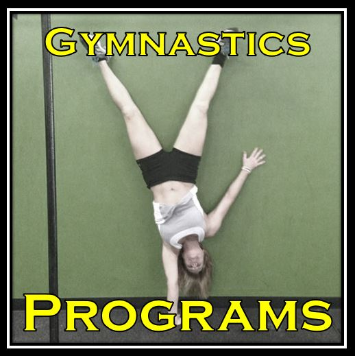 gymnasticprograms